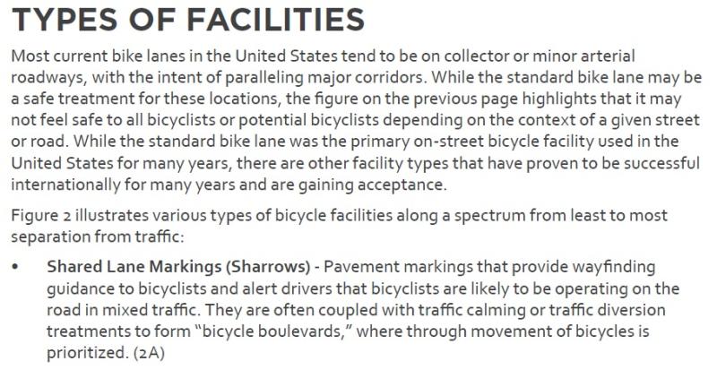 KansasCity-Bike-Plan-Update5