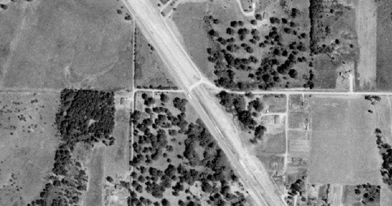 1954-Route45I29