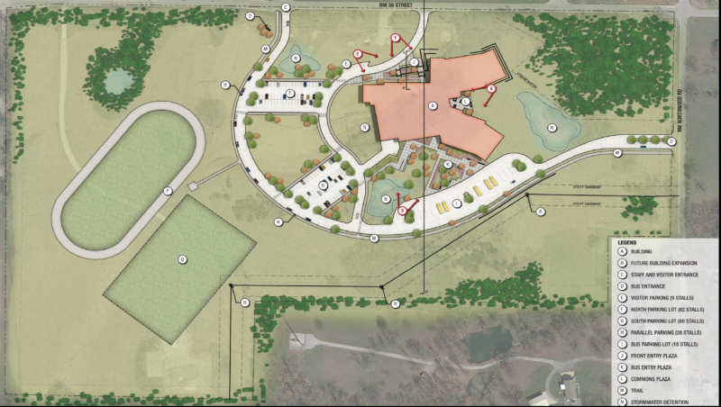 New-Park-Hill-Middle-School-Northwood-56th-4