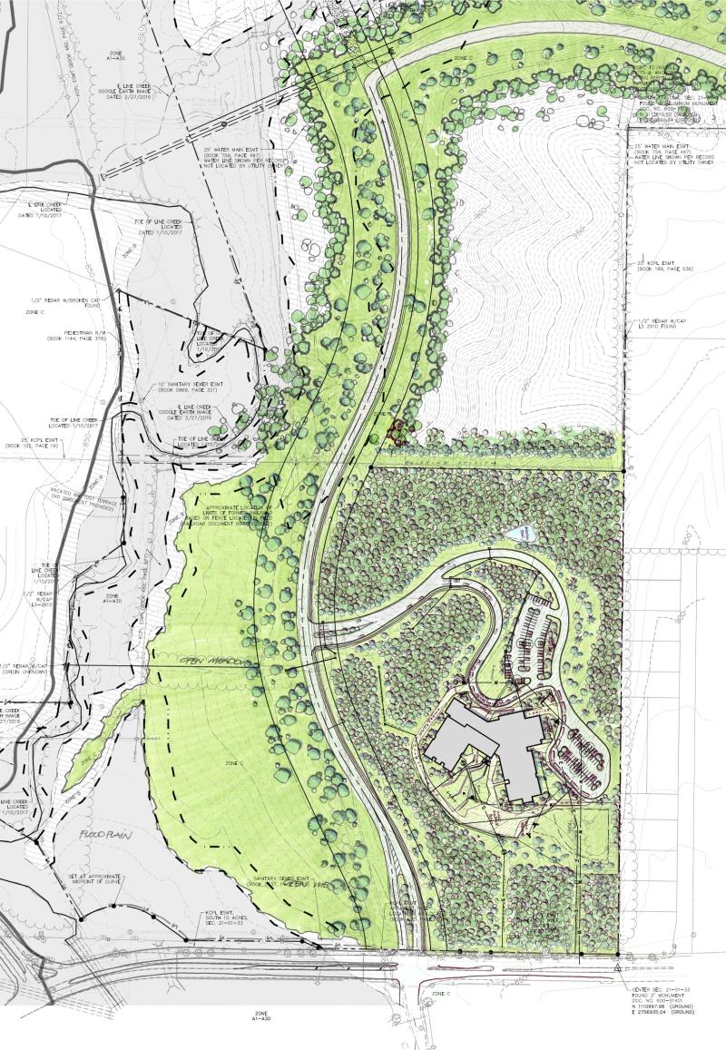New-Park-Hill-Elementary-LEAD-High-School-Waukomis1