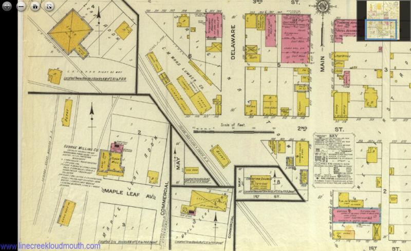 Screenshot-2018-3-17 Dearborn  Missouri  1917 February MU Digital Library  University of Missouri