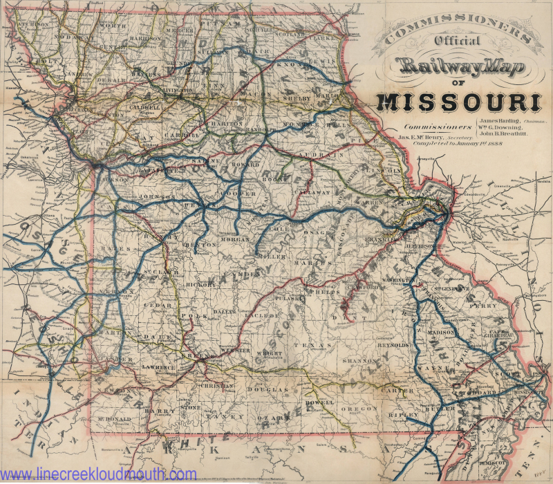 Commissioners_official_railway_map_of_Missouri