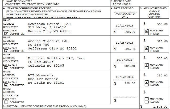 Nick-Marshal-Eric-Zahnd-Platte-County-Prosecutor-2