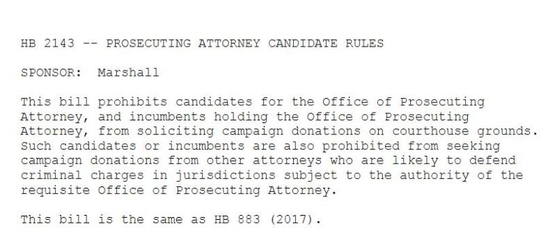 Nick-Marshal-Eric-Zahnd-Platte-County-Prosecutor-5