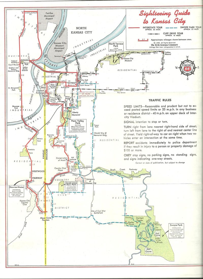 1962Phillips66_KC_Map-sightsee