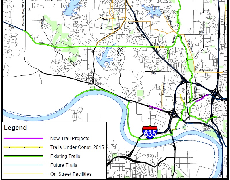 Platte-County-Trail-Map-Future-Projects-Bottom