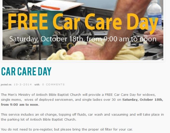 ABBC-CarCareDay