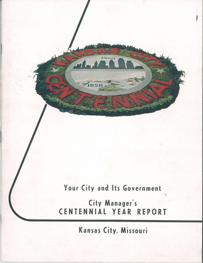 KCMO-CentennialReport-CityManager_Page_01 (990x1280)