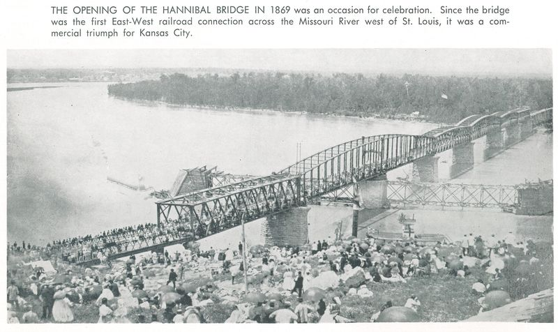 Kansas_City_Hannibal_Bridge1869