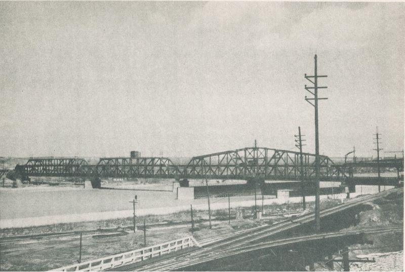 Second_Hannibal_Bridge_Road_Deck2