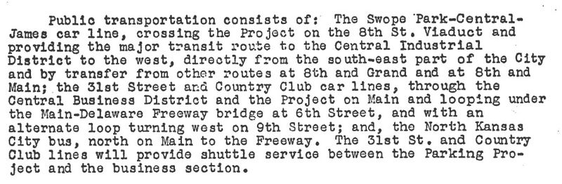 6th_Street_North_Loop_Freeway-2a