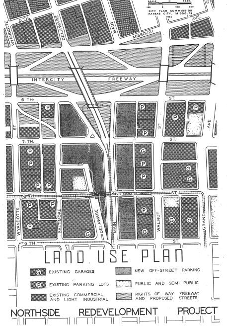 6th_Street_North_Loop_Freeway-3