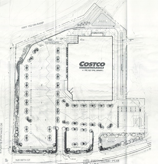 Costco-Northland-Renderings0