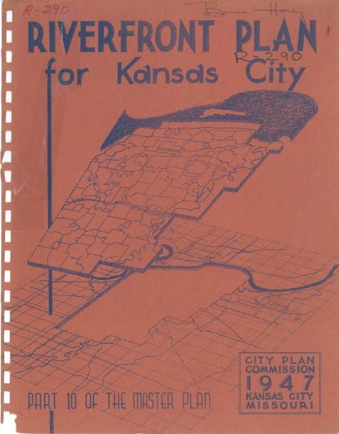 1947-kcmo-riverfront-plan1