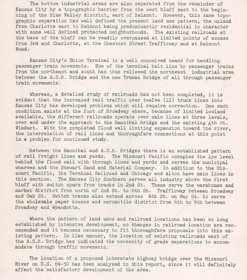 1947-kcmo-riverfront-plan4