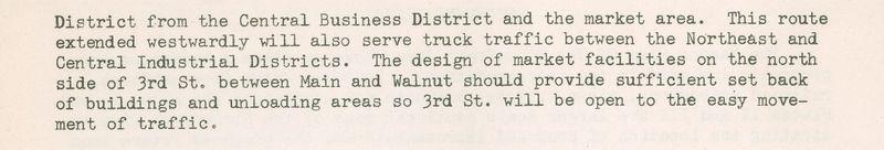 1947-kcmo-riverfront-plan6