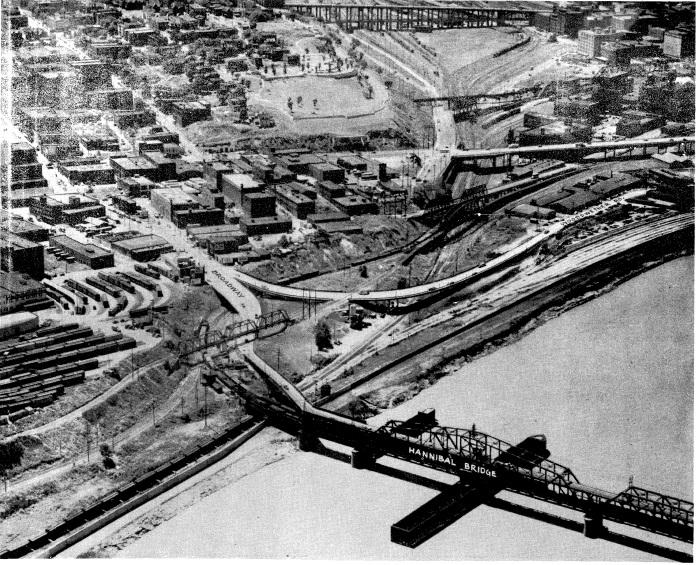 1947-kcmo-riverfront-map2