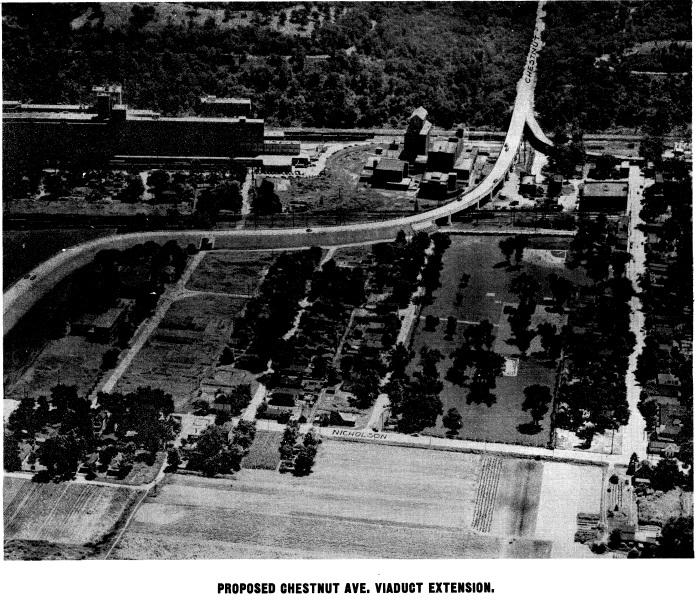 1947-kcmo-riverfront-map3