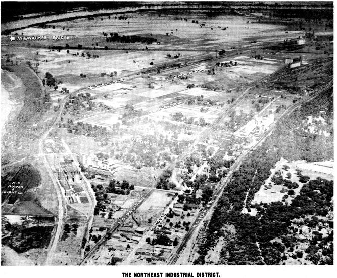 1947-kcmo-riverfront-map4