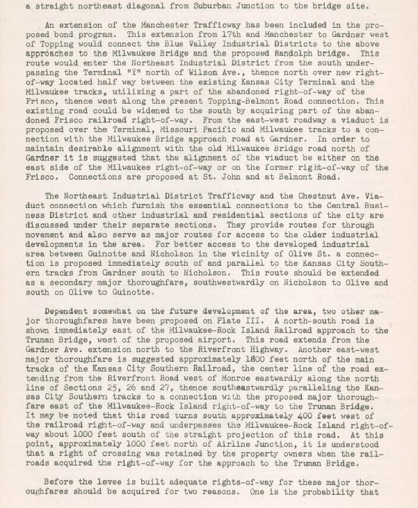 1947-kcmo-riverfront-plan104