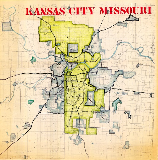 1950s-Kansas-City-Highway-Planning0