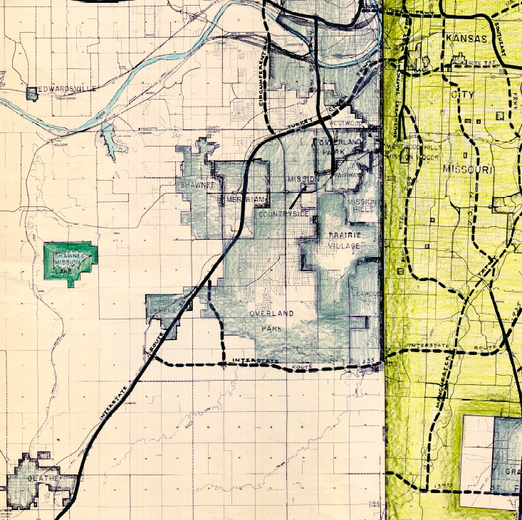 1950s-Kansas-City-Highway-Planning2