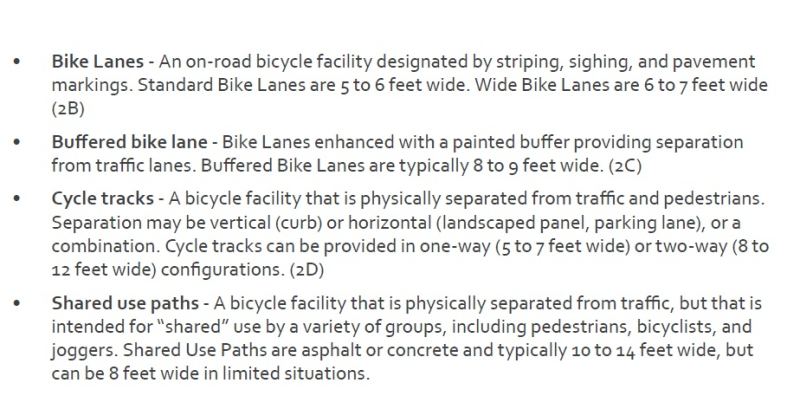KansasCity-Bike-Plan-Update6
