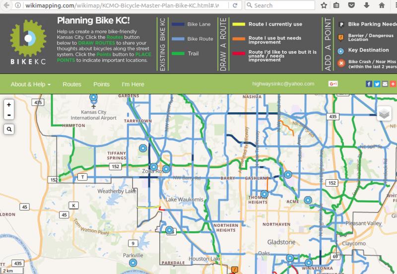 KCMO-Bike_Update_Map1