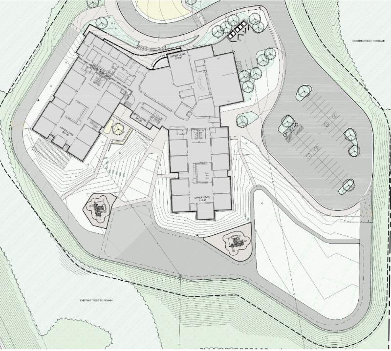 New-Park-Hill-Elementary-High-School-2