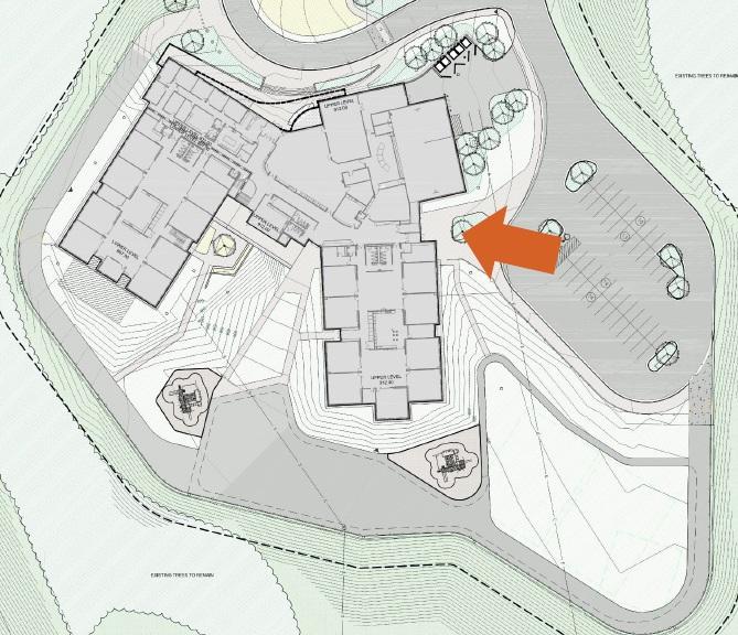 New-Park-Hill-Elementary-High-School-7