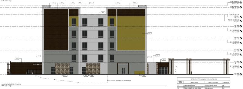Office-Construction-I-29-112thStreet-5