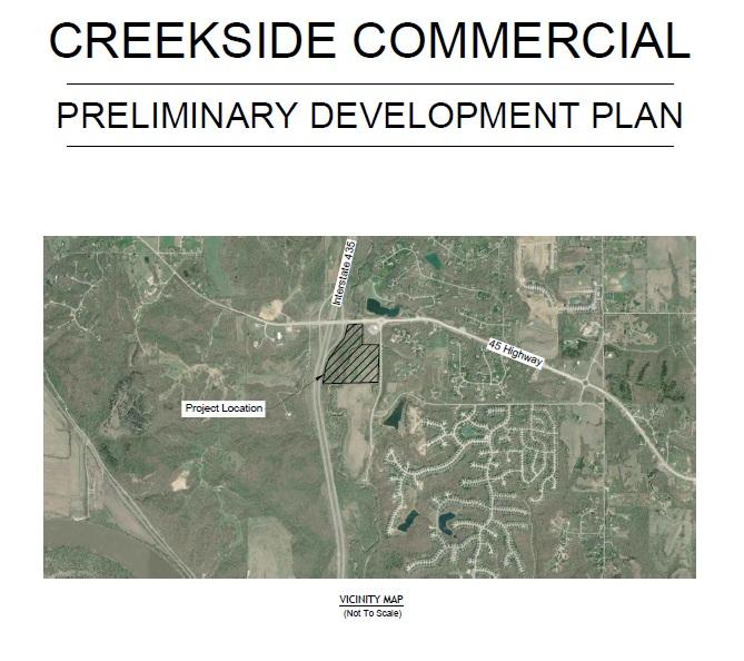 45-435-Parkville-Development-4