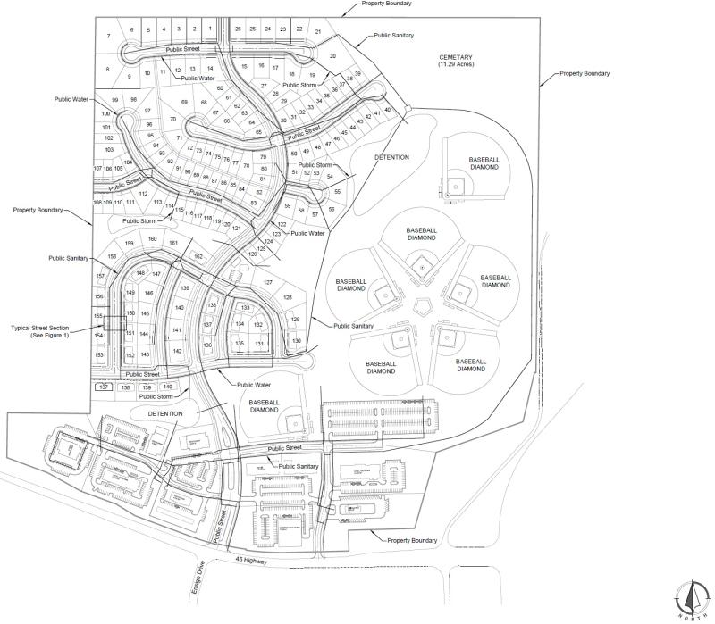 45-435-Parkville-Development-7