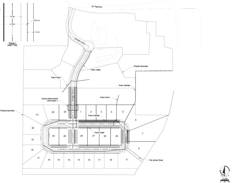 45-435-Parkville-Development-10