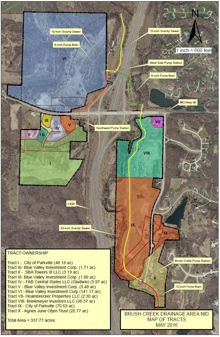 45-435-Parkville-Development-1