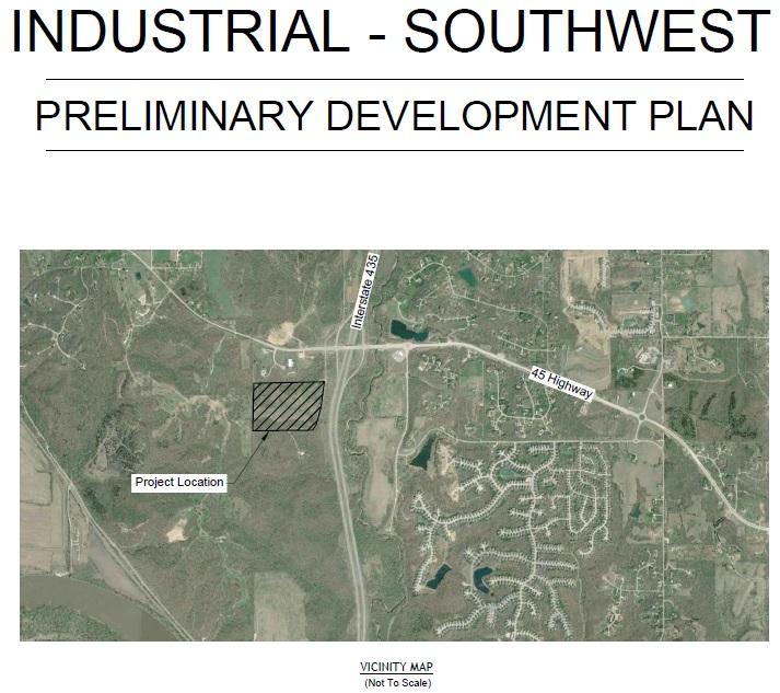 45-435-Parkville-Development-9