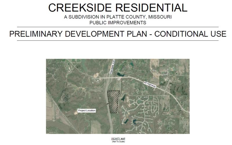 45-435-Parkville-Development-2