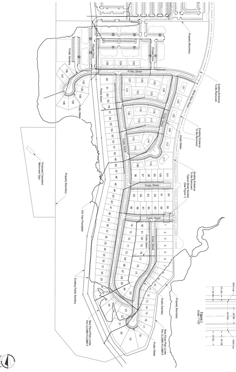 45-435-Parkville-Development-3