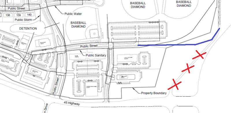 45-435-Parkville-Development-8