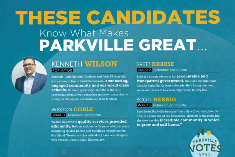 Election-2019-Parkville1