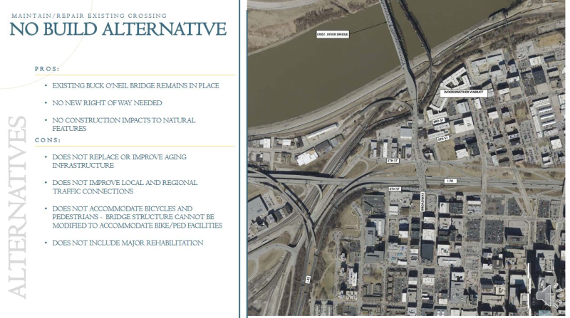 US-169-Buck-ONeil-Bridge-New-Alternatives-1