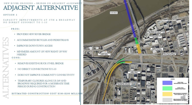 US-169-Buck-ONeil-Bridge-New-Alternatives-5