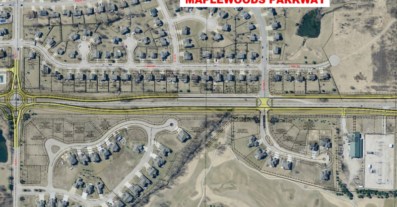 Maplewoods-Parkway-2