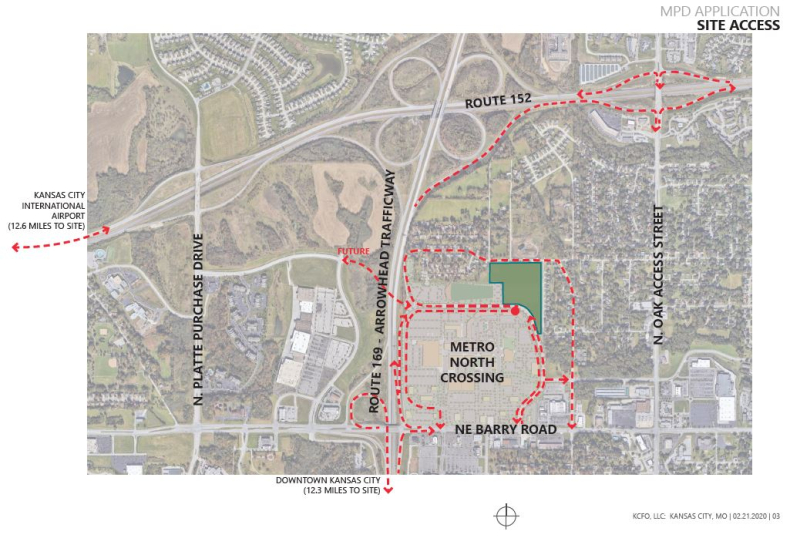 Metro-North-Mall-Redevelopment-1