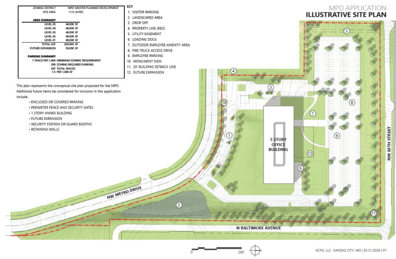 Metro-North-Mall-Redevelopment-3