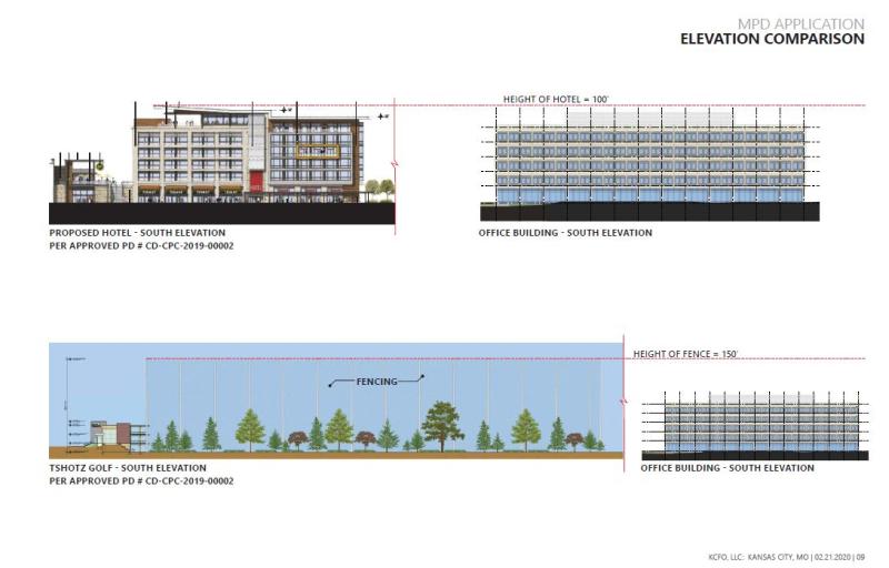 Metro-North-Mall-Redevelopment-5