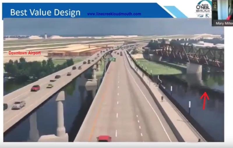 New-buck-oneil-bridge-169-5