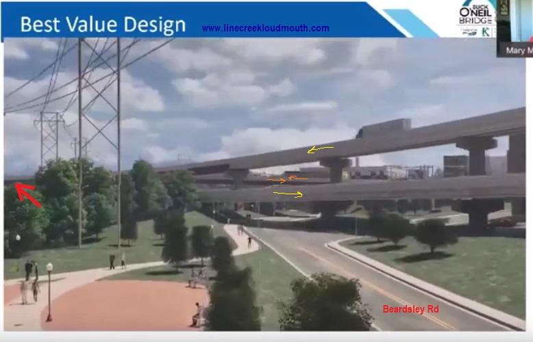 New-buck-oneil-bridge-169-6