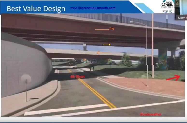 New-buck-oneil-bridge-169-7