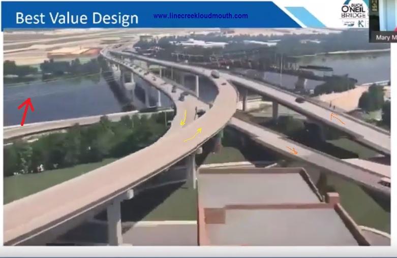 New-buck-oneil-bridge-169-4